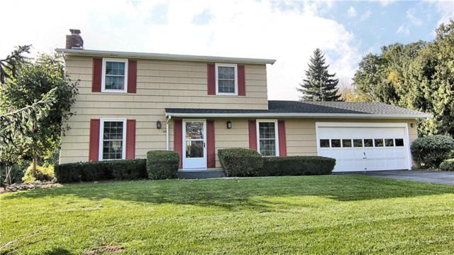 193 Mason Road, Perinton, NY 14450 (MLS #R1155147) :: The CJ Lore Team | RE/MAX Hometown Choice