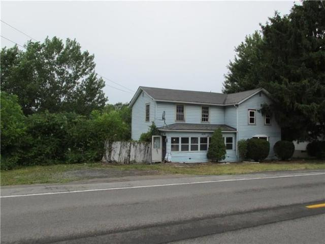 1079 Route 21 S, Palmyra, NY 14522 (MLS #R1155193) :: The CJ Lore Team | RE/MAX Hometown Choice