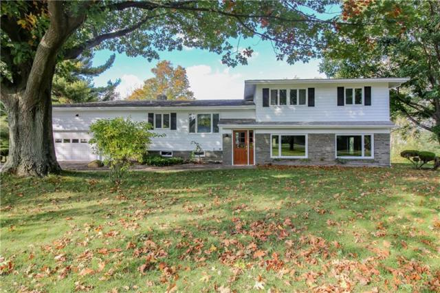 831 Lake Road, Ontario, NY 14519 (MLS #R1155308) :: The CJ Lore Team | RE/MAX Hometown Choice