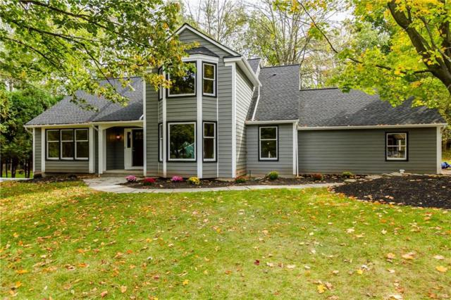 11 Warwick Drive, Perinton, NY 14450 (MLS #R1155428) :: The CJ Lore Team | RE/MAX Hometown Choice