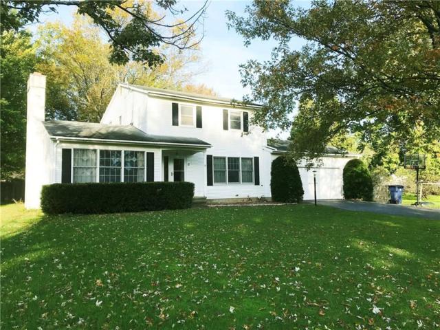 12 Anthony Drive, Seneca Falls, NY 13148 (MLS #R1155733) :: Robert PiazzaPalotto Sold Team