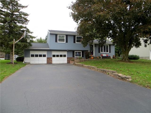 35 Reddick Lane, Ogden, NY 14624 (MLS #R1156090) :: BridgeView Real Estate Services