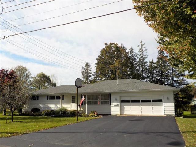 46 Sackett Street, Seneca Falls, NY 13148 (MLS #R1156198) :: Robert PiazzaPalotto Sold Team