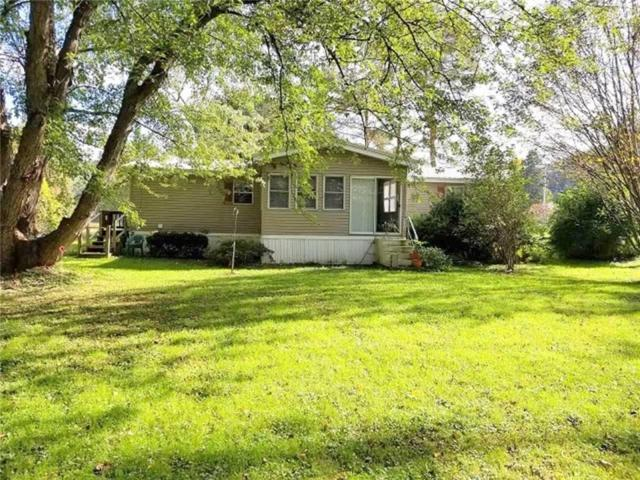 2408 Dunning Road, Canisteo, NY 14823 (MLS #R1156203) :: The Chip Hodgkins Team