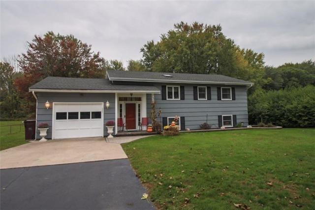 3479 Big Ridge Road, Ogden, NY 14559 (MLS #R1156419) :: BridgeView Real Estate Services