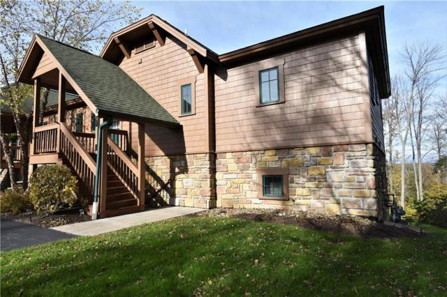 8012 Northgate Canterbury #8012, French Creek, NY 14724 (MLS #R1156925) :: Updegraff Group