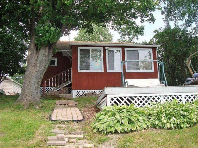 4567 East Waneta Lake Rd., Tyrone, NY 14887 (MLS #R1157233) :: The Chip Hodgkins Team