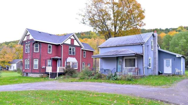 4985 State Route 64, Bristol, NY 14424 (MLS #R1157249) :: The Rich McCarron Team