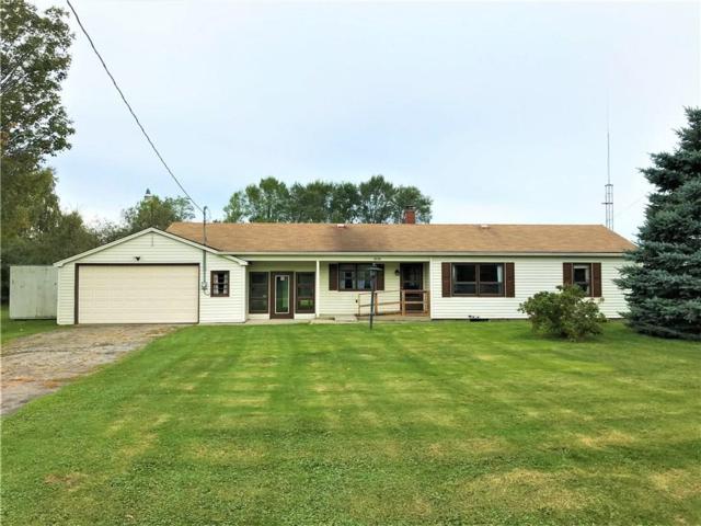 8079 Mckinley Road, Westfield, NY 14787 (MLS #R1157408) :: BridgeView Real Estate Services