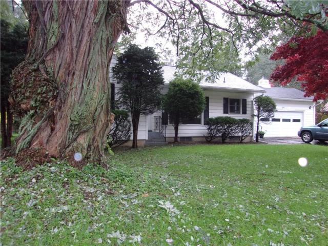 641 Fairmount Avenue, Ellicott, NY 14701 (MLS #R1158045) :: BridgeView Real Estate Services