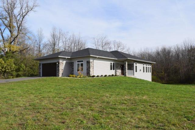 3561 State Route 364, Canandaigua-Town, NY 14424 (MLS #R1158149) :: The Rich McCarron Team