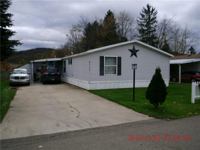 4115 lot#150 S. Nine Mile Road, Allegany, NY 14706 (MLS #R1158201) :: MyTown Realty