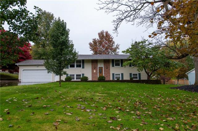 8 Trefoil Lane, Sweden, NY 14420 (MLS #R1158392) :: BridgeView Real Estate Services