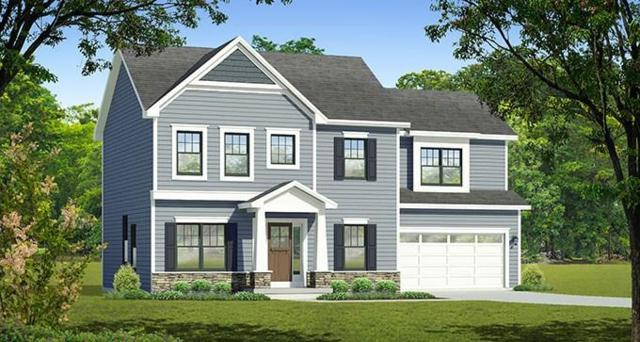 390 Coastal View Drive, Webster, NY 14580 (MLS #R1158601) :: The CJ Lore Team | RE/MAX Hometown Choice
