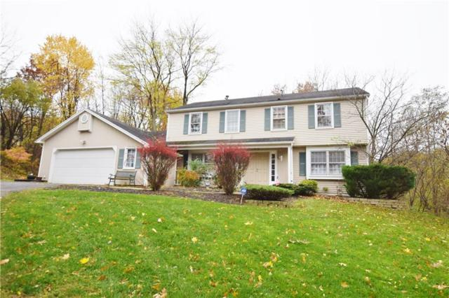 33 Selborne Chase, Perinton, NY 14450 (MLS #R1158663) :: The Rich McCarron Team