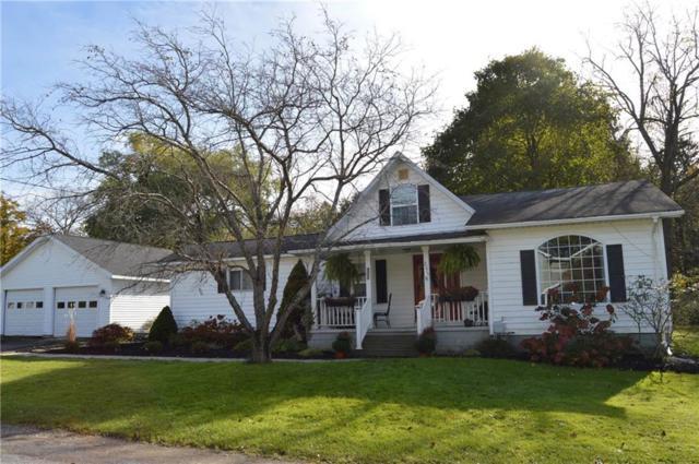 2275 Lennox Street, Ellicott, NY 14701 (MLS #R1158771) :: BridgeView Real Estate Services