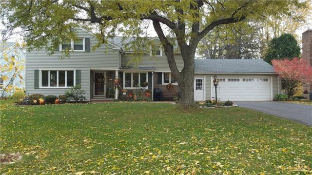 119 Thorncliff Road, Ogden, NY 14559 (MLS #R1159091) :: The CJ Lore Team | RE/MAX Hometown Choice