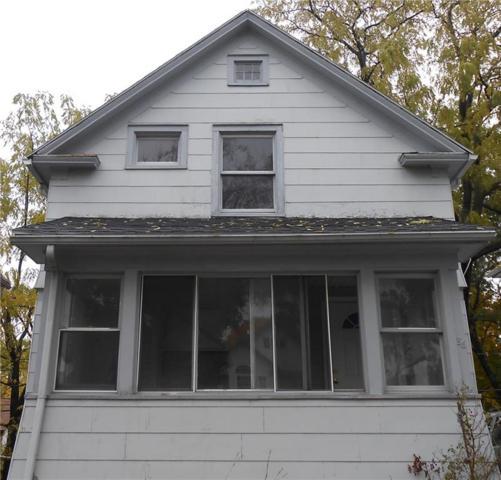 86 Steko Avenue, Rochester, NY 14615 (MLS #R1159530) :: The Rich McCarron Team
