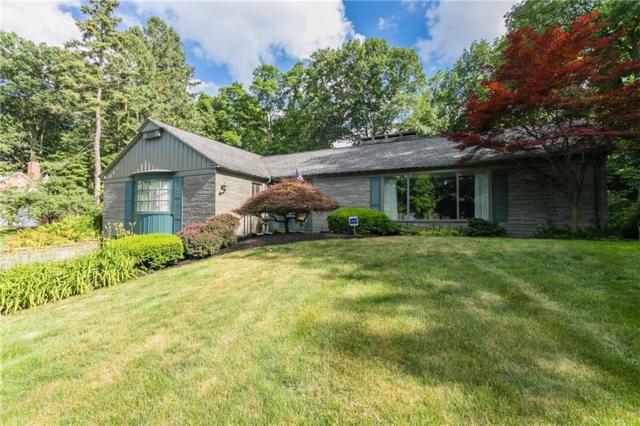 19 Briar Patch Road, Pittsford, NY 14618 (MLS #R1159823) :: Updegraff Group