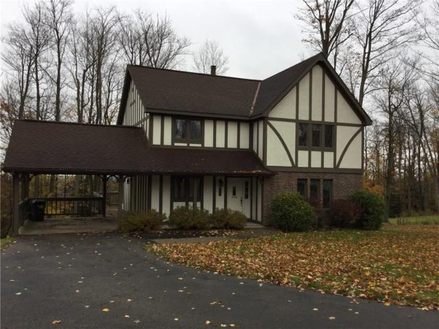 8266 Canterbury Drive #8266, French Creek, NY 14724 (MLS #R1159884) :: Updegraff Group