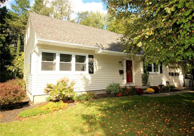 123 London Road, Webster, NY 14580 (MLS #R1159897) :: The CJ Lore Team | RE/MAX Hometown Choice