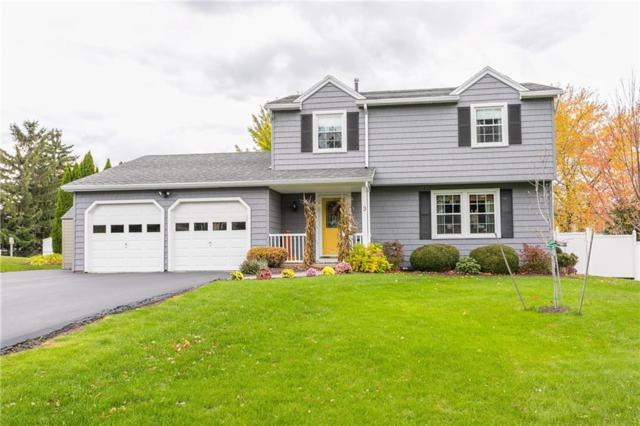 3 Highview Circle, Sweden, NY 14420 (MLS #R1159976) :: Updegraff Group