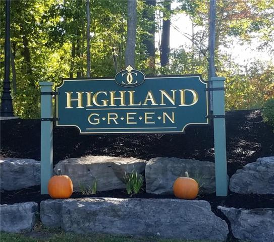 31 Highland Green, Victor, NY 14564 (MLS #R1160168) :: The Rich McCarron Team