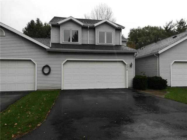 2278 Penfield Road, Penfield, NY 14526 (MLS #R1160290) :: The CJ Lore Team | RE/MAX Hometown Choice