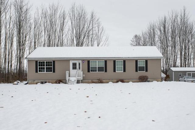 4188 Straw Road, Hopewell, NY 14424 (MLS #R1160303) :: The CJ Lore Team | RE/MAX Hometown Choice