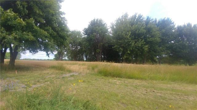 3558 State Route 488 Lot #2, Hopewell, NY 14432 (MLS #R1160361) :: MyTown Realty