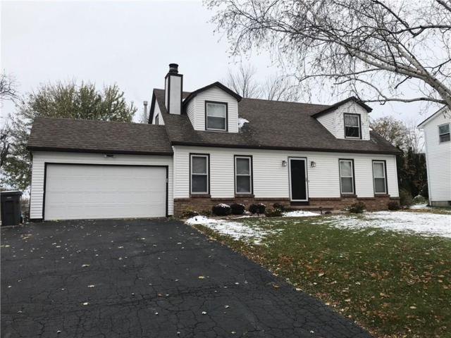 104 Beacon Hills S Drive, Penfield, NY 14526 (MLS #R1160440) :: The CJ Lore Team | RE/MAX Hometown Choice