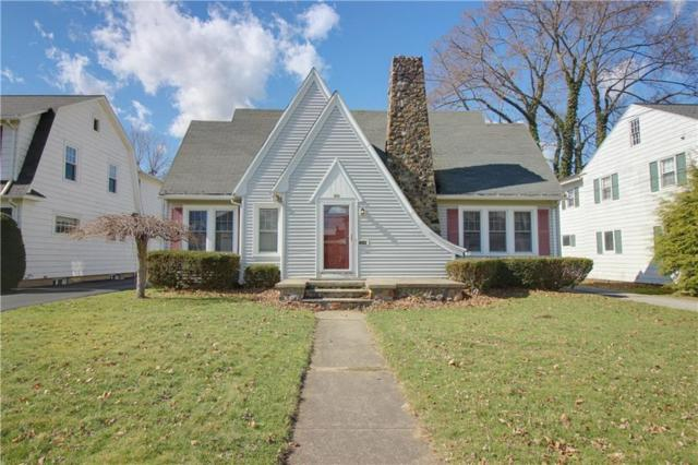80 Hillcrest Avenue, Geneva-City, NY 14456 (MLS #R1160476) :: BridgeView Real Estate Services