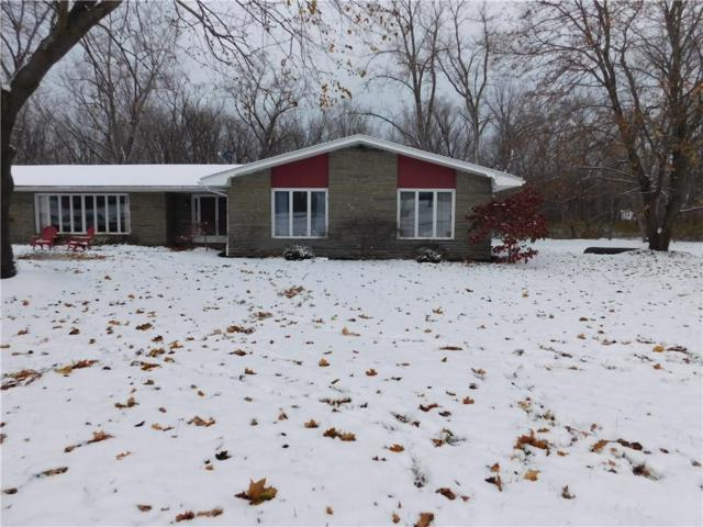 86 State Route 245, Middlesex, NY 14544 (MLS #R1160489) :: The Rich McCarron Team