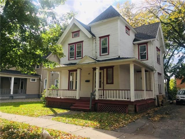 75 Sherwood Avenue, Rochester, NY 14619 (MLS #R1160735) :: The CJ Lore Team | RE/MAX Hometown Choice