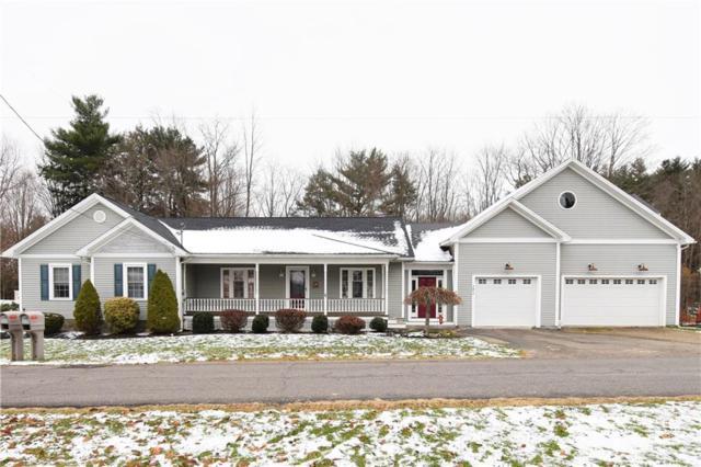 171 Avalon Boulevard, Ellicott, NY 14701 (MLS #R1160793) :: BridgeView Real Estate Services