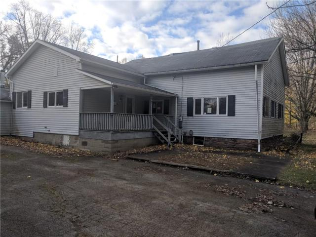332 Wood Street, Albion, NY 14411 (MLS #R1160837) :: Robert PiazzaPalotto Sold Team