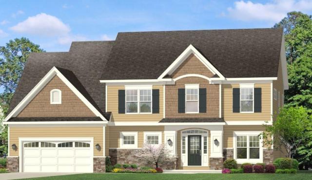 6 Knightbridge Circle, Penfield, NY 14526 (MLS #R1160862) :: The CJ Lore Team | RE/MAX Hometown Choice