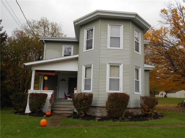 659 Stump Road, Skaneateles, NY 13153 (MLS #R1161141) :: MyTown Realty