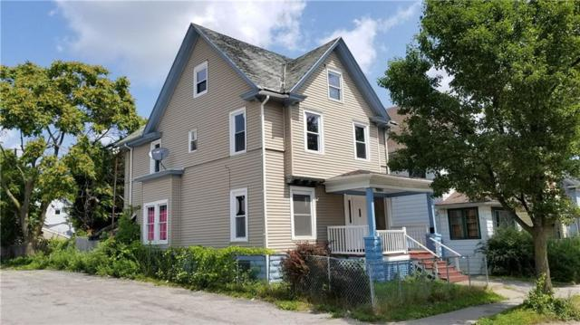 336 Emerson Street, Rochester, NY 14613 (MLS #R1161313) :: The Rich McCarron Team