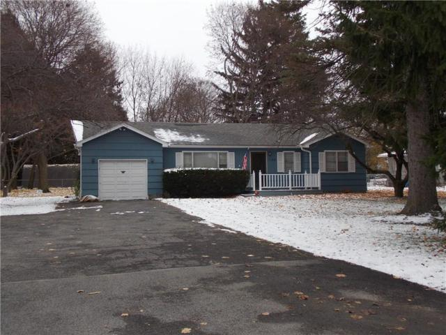 1568 Scribner Road, Penfield, NY 14526 (MLS #R1161707) :: Updegraff Group