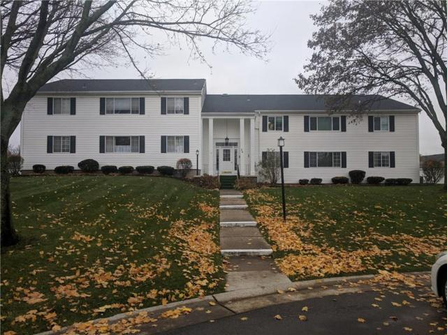 26 Colonial Parkway G, Pittsford, NY 14534 (MLS #R1161961) :: Updegraff Group