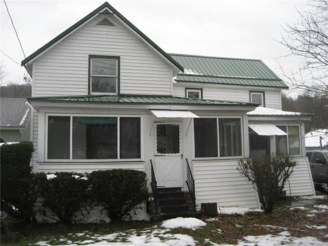 972 Mill Street, Locke, NY 13092 (MLS #R1161967) :: The CJ Lore Team | RE/MAX Hometown Choice