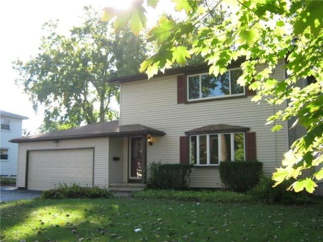 2161 Baird Road, Penfield, NY 14526 (MLS #R1161976) :: Updegraff Group