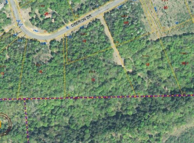 015 Oberon Drive, Genoa, NY 13071 (MLS #R1162139) :: Thousand Islands Realty