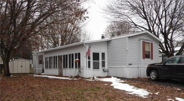 14 Valley View, Avon, NY 14414 (MLS #R1162659) :: Updegraff Group