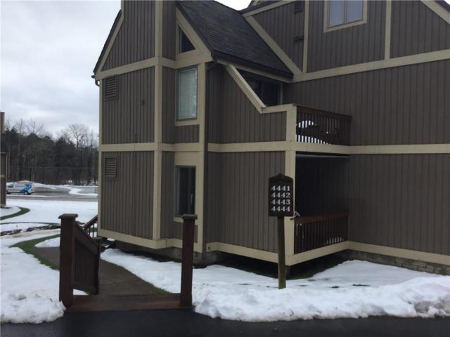 4441 Old Road, French Creek, NY 14724 (MLS #R1162814) :: MyTown Realty