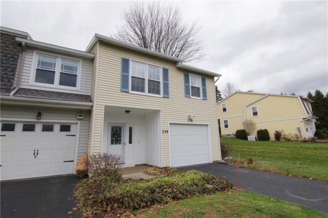 238 Willow Pond, Penfield, NY 14526 (MLS #R1162947) :: Updegraff Group