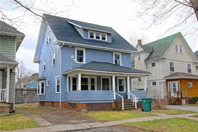 14 Avenue A W, Rochester, NY 14621 (MLS #R1163167) :: Updegraff Group