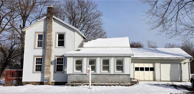 2559 County Road 47, Hopewell, NY 14424 (MLS #R1163227) :: MyTown Realty