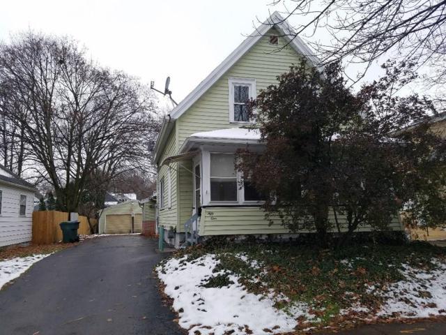 51 Minnesota Street, Rochester, NY 14609 (MLS #R1163433) :: Updegraff Group